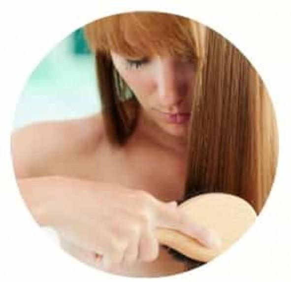 Пять главных преимуществ «ЛУКОВО-ЧЕСНОЧНОГО КОМПЛЕКСА» для волос