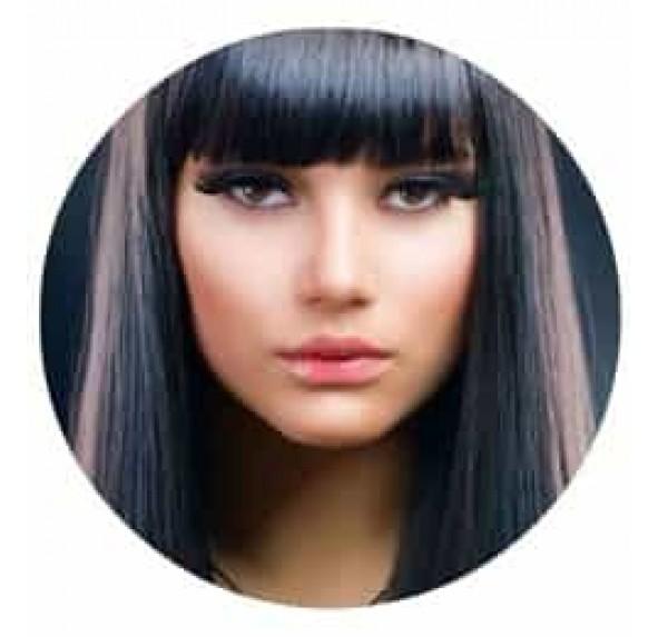 Правила комплексного ухода за волосами