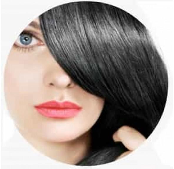 Причины и способы борьбы с выпадением волос