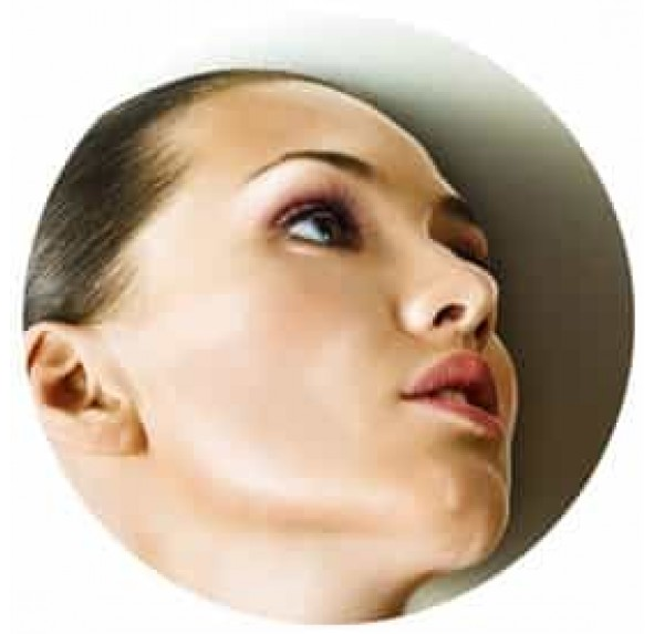 Блистать, а не блестеть: как ухаживать за жирной кожей